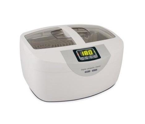 Digitales Ultraschall-Reinigungsgerät