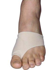 Gel Ballenschutz Bandage (Gr. M)