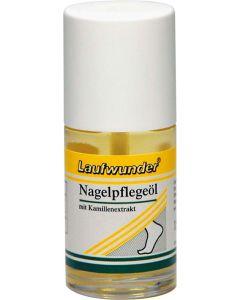 Laufwunder Nagelpflegeöl - 15 ml