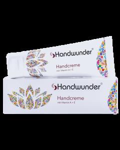 Handwunder Handcreme - 75 ml Tube