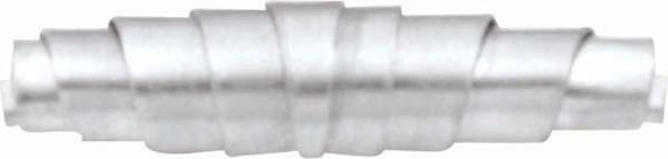 1 Pufferfeder für Nagelzangen Ersatz Feder (klein)