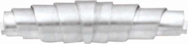 1 Pufferfeder für Nagelzangen Ersatz Feder (groß)